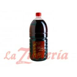 Resoli 2 litros garrafa pet
