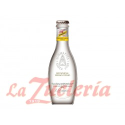Tonica Schweppes Pimienta Rosa 20cl.