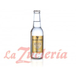 Tonica Fever Tree 20 cl.
