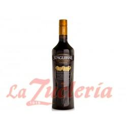 Vermouth Yzaguirre Rojo Reserva 1Litro.