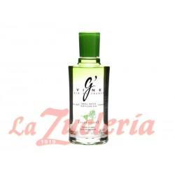 Ginebra G-Vine Floraison 70 cl.