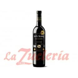 Vino Pata Negra Gran Reserva 2004 Tinto 75 cl.