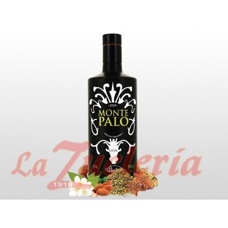 Licor MontePalo 1919 70 cl.