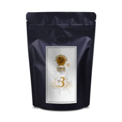 Factoria Coffee Collection Nº 3 (250 gr)