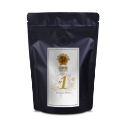 Factoria Coffee Collection Nº 1 (250 gr)