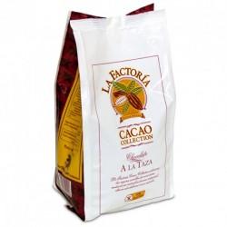 Cacao Collection Tradicional a la Taza 1 Kg