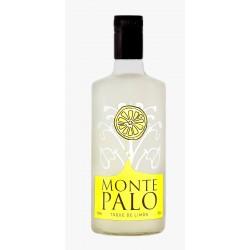 Licor MontePalo Limon 70cl.