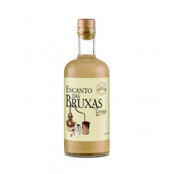 Encanto Das Bruxas crema 70 cl.