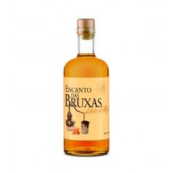 Encanto Das Bruxas miel 70cl.