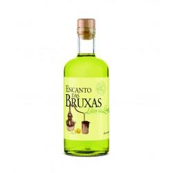 Encanto Das Bruxas limon 70cl.
