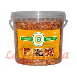 Cocktail frutos secos Campo Adamar 1,8 kg