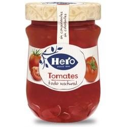 Confitura de Tomate Natural Hero 350 grs