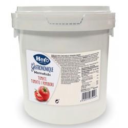 hero Mermelada de Tomate Gastronomique