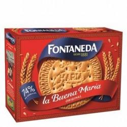GALLETA MARIA FONTANEDA 800g