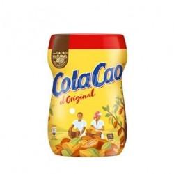 COLA CAO 390G